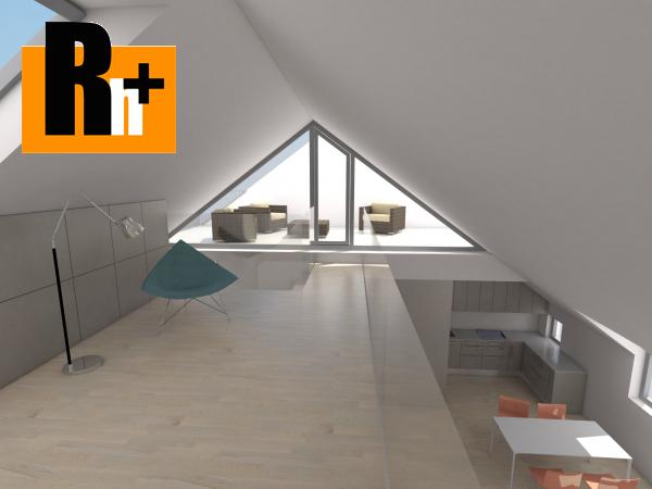 3. obrázok Bratislava-Nové Mesto Kyjevská 3 izbový byt na predaj - TOP ponuka