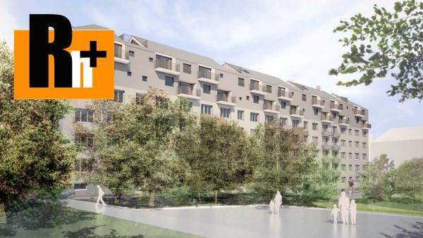 4. obrázok Bratislava-Nové Mesto Kyjevská 3 izbový byt na predaj - TOP ponuka