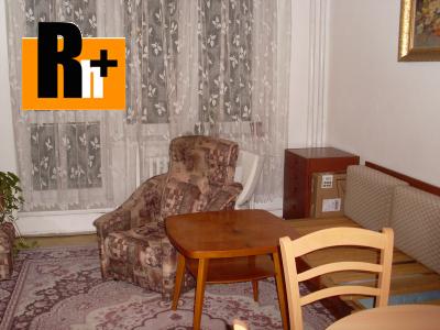 Na prodej byt 1+kk Ostrava Výškovice Lumírova - družstevní