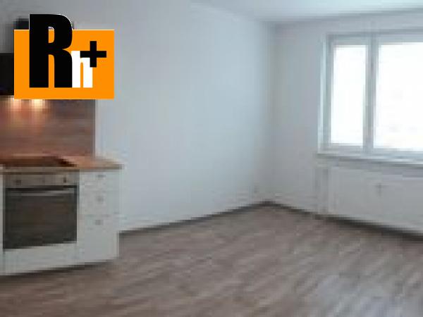 Foto Na predaj Bratislava-Vrakuňa Rajecká 2 izbový byt