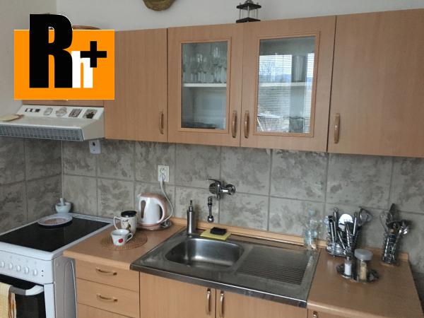 Foto Rodinný dom na predaj Bytča Kolárovice - TOP ponuka