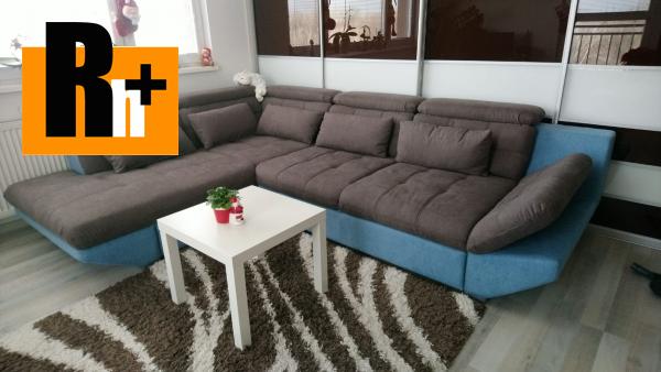 Foto 2 izbový byt na predaj Bratislava-Petržalka Betliarska