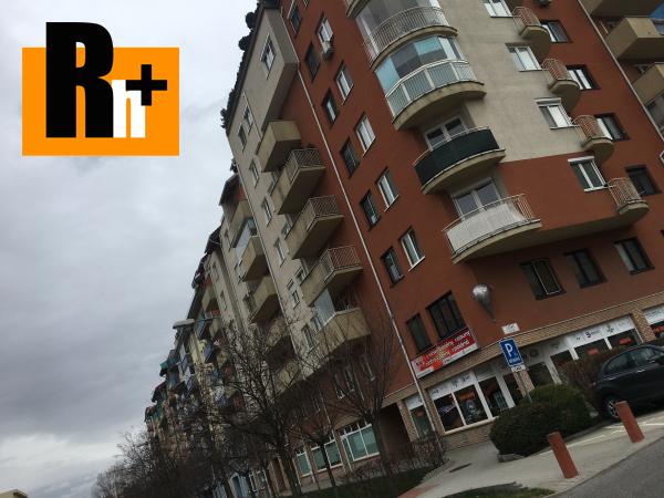 Foto 5 a viac izbový byt Bratislava-Petržalka Bosákova na predaj - mezonet