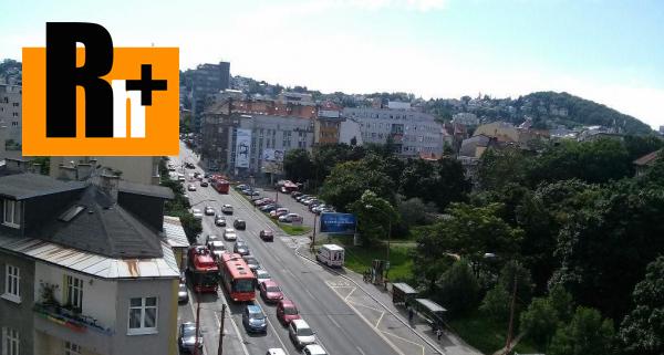 Foto Na predaj 2 izbový byt Bratislava-Nové Mesto Jiskrova - TOP ponuka