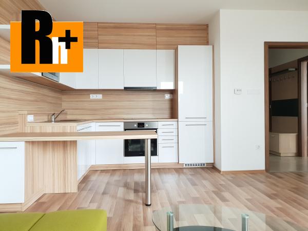 Foto 3 izbový byt na predaj Maďarsko Rajka - TOP ponuka