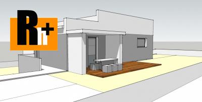 Rodinný dům Ostrava Michálkovice 4+1 na prodej - tehlová stavba 1