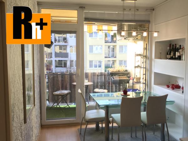 1. obrázok Bratislava-Devínska Nová Ves Opletalova 2 izbový byt na predaj - TOP ponuka