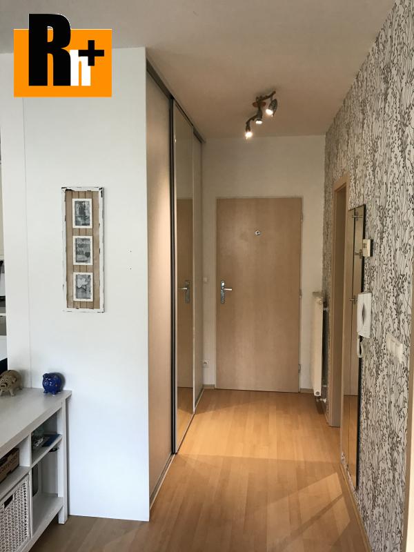 10. obrázok Bratislava-Devínska Nová Ves Opletalova 2 izbový byt na predaj - TOP ponuka