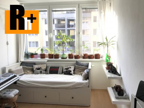 4. obrázok Bratislava-Devínska Nová Ves Opletalova 2 izbový byt na predaj - TOP ponuka