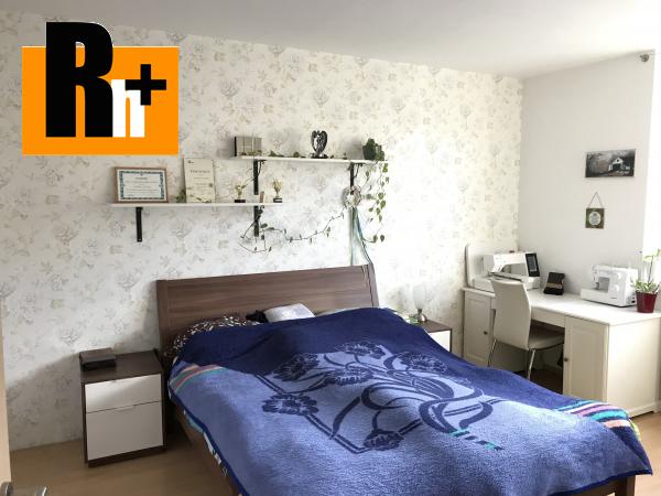 5. obrázok Bratislava-Devínska Nová Ves Opletalova 2 izbový byt na predaj - TOP ponuka