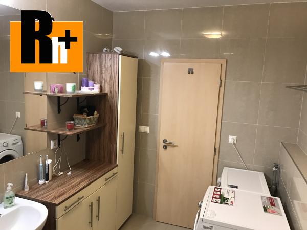7. obrázok Bratislava-Devínska Nová Ves Opletalova 2 izbový byt na predaj - TOP ponuka