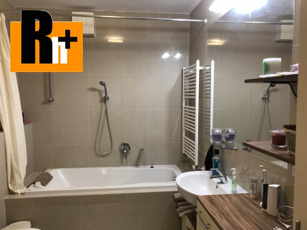 9. obrázok Bratislava-Devínska Nová Ves Opletalova 2 izbový byt na predaj - TOP ponuka