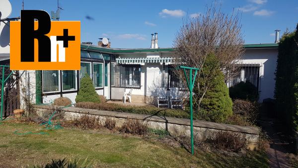Foto Na predaj 5 a viac izbový byt Košice-Sever Podhradová - s garážou