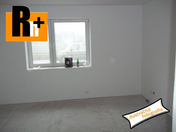 Foto Rodinný dom na predaj Nižná Pisaná - TOP ponuka