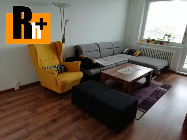 Foto Malacky Malovaného na predaj 3 izbový byt