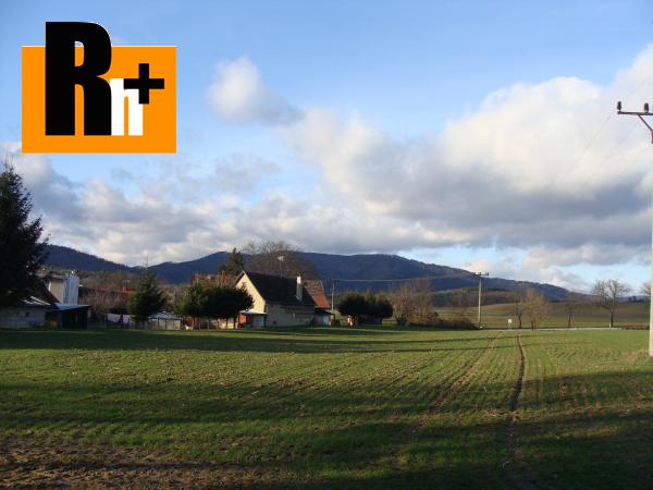 Foto Malinová na predaj pozemok pre bývanie - 770m2