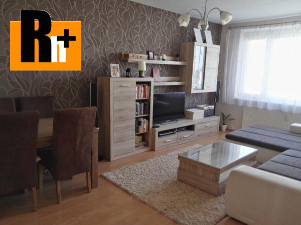 Foto 3 izbový byt na predaj Trnava generála Goliana - TOP ponuka
