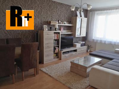 3 izbový byt na predaj Trnava generála Goliana - TOP ponuka