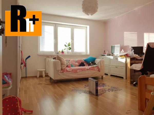 Foto Rodinný dom na predaj Malacky Oslobodenia - TOP ponuka