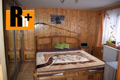 Na prodej Veřovice Veřovice 6+1 rodinný dům - osobní vlastníctvi 10