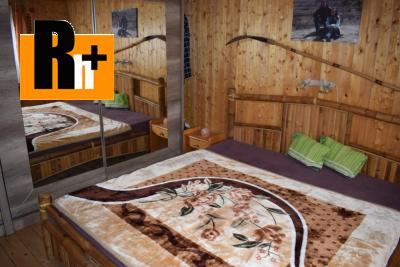 Na prodej Veřovice Veřovice 6+1 rodinný dům - osobní vlastníctvi 11