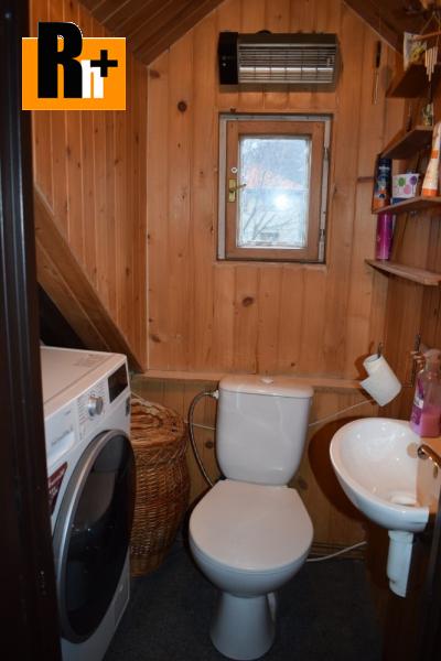 Na prodej Veřovice Veřovice 6+1 rodinný dům - osobní vlastníctvi 13