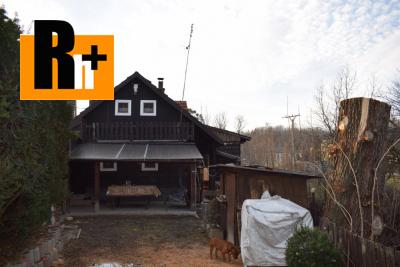 Na prodej Veřovice Veřovice 6+1 rodinný dům - osobní vlastníctvi 14