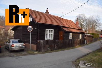 Na prodej Veřovice Veřovice 6+1 rodinný dům - osobní vlastníctvi 1