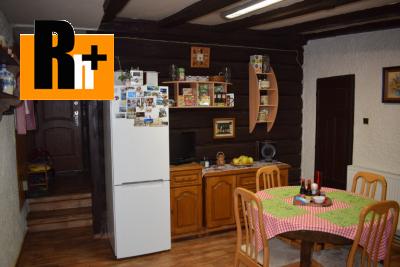 Na prodej Veřovice Veřovice 6+1 rodinný dům - osobní vlastníctvi 3