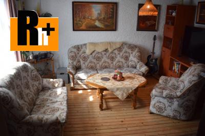 Na prodej Veřovice Veřovice 6+1 rodinný dům - osobní vlastníctvi 5