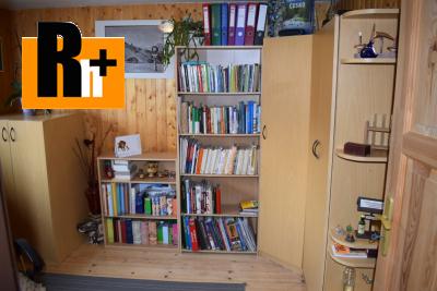 Na prodej Veřovice Veřovice 6+1 rodinný dům - osobní vlastníctvi 7
