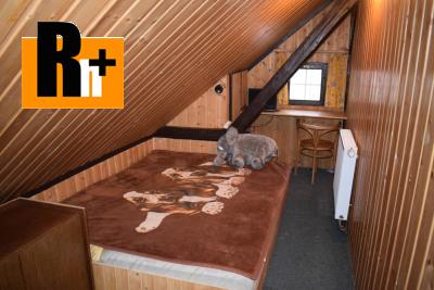 Na prodej Veřovice Veřovice 6+1 rodinný dům - osobní vlastníctvi 8