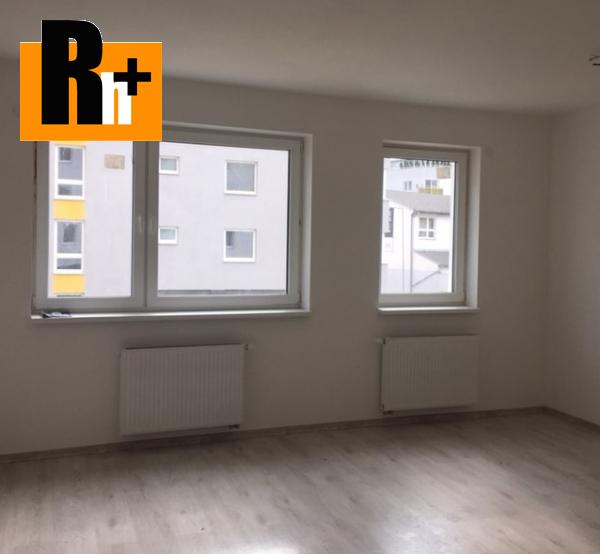 Foto 1 izbový byt na predaj Bratislava-Petržalka Údernícka - TOP ponuka