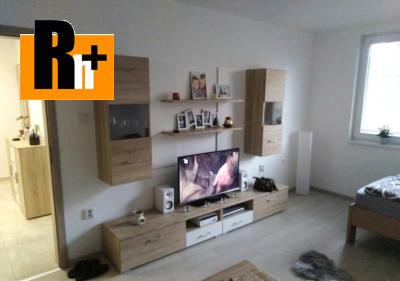 Jaslovské Bohunice na predaj 1 izbový byt - ihneď k dispozícii