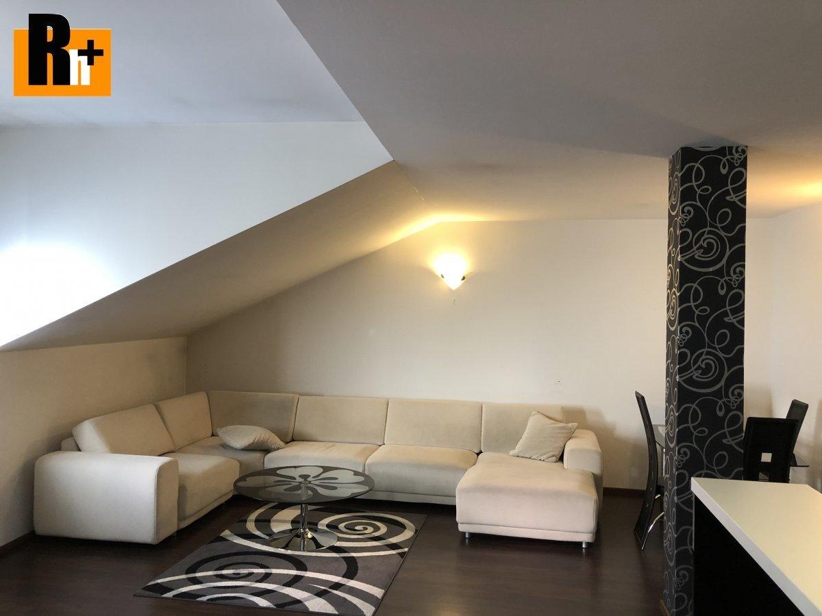 aae997fae Žilina centrum Dolný Val 3 izbový byt na prenájom - Reality Holding