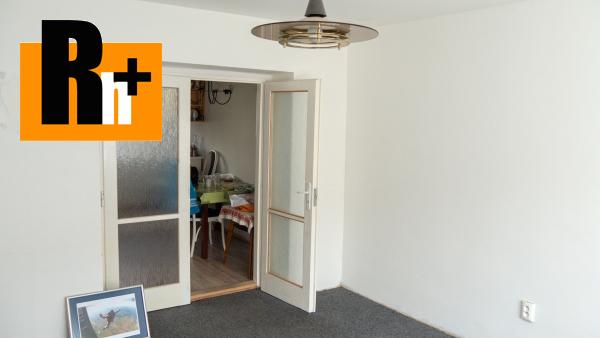 Foto Na predaj Trnava Slovanská 2 izbový byt - zrekonštruovaný