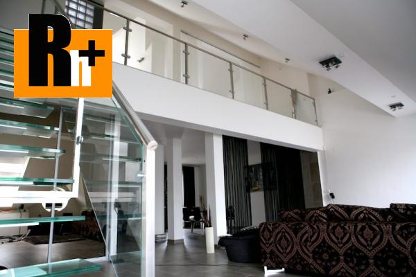 Foto 4 izbový byt Bratislava-Staré Mesto Blumentálska na predaj - exkluzívne v Rh+
