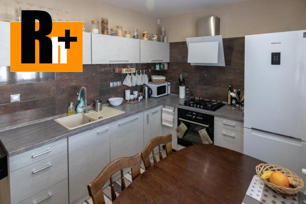 Foto 3 izbový byt na predaj Trenčín Juh - rezervované