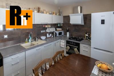 3 izbový byt na predaj Trenčín Juh - TOP ponuka