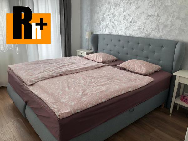 Foto Malacky 1. Mája 3 izbový byt na predaj - TOP ponuka