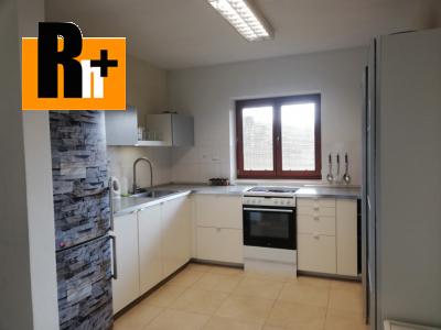 Rodinný dům na prodej Ostrava Proskovice . - s terasou