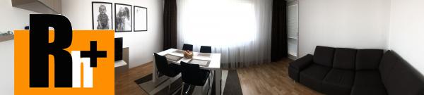 Foto 3 izbový byt na predaj Trnava Juraja Slottu - rezervované