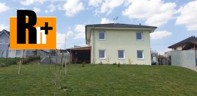 Na prodej rodinný dům Darkovice Darkovice 4+kk - zrekonštruovaný