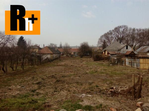 Foto Pozemok pre bývanie na predaj Maďarsko - ihneď k dispozícii