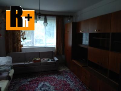 Moravské Lieskové na predaj rodinný dom - exkluzívne v Rh+ 14
