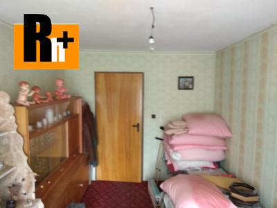 Moravské Lieskové na predaj rodinný dom - exkluzívne v Rh+ 15