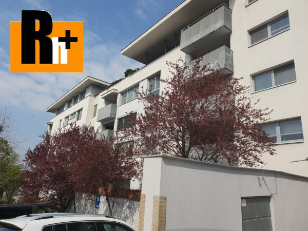 10. obrázok Na predaj 1 izbový byt Bratislava-Staré Mesto Sklenárska - TOP ponuka