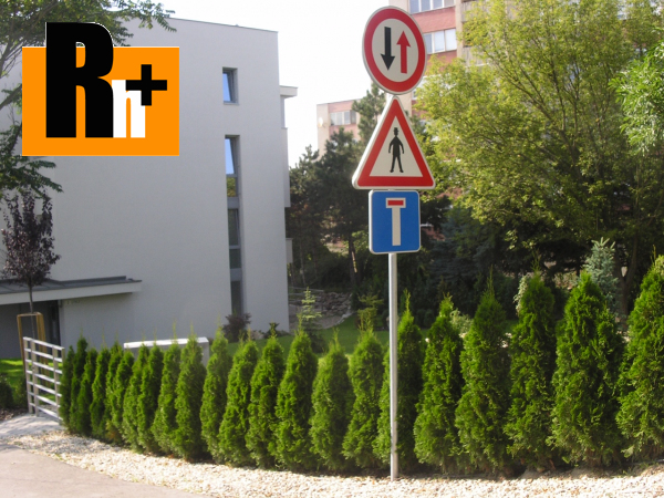 11. obrázok Na predaj 1 izbový byt Bratislava-Staré Mesto Sklenárska - TOP ponuka
