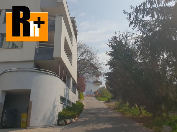 Foto Bratislava-Staré Mesto Sklenárska kancelárie na predaj - TOP ponuka