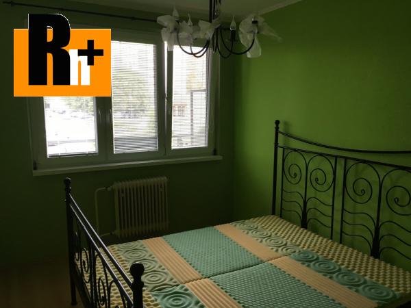 Foto Šamorín Strelecká 2 izbový byt na predaj - TOP ponuka